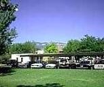Villas Del Sol II, Kennedy Middle School, Albuquerque, NM