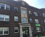Live Green Apartments, West Saint Paul, MN