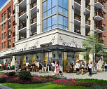 The Mark At Cityplace Springwoods Village, The Woodlands, TX
