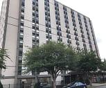 Windsor Apartments, Wilmington, DE