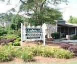Amberlake Apartment, Acworth, GA