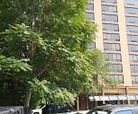 Rock River Tower Apartments, Beloit, WI
