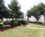 Millwood Townhomes, Forestville, MD