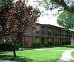 Hilton Place, 79904, TX