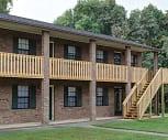 Parkway Place Apartments, Northeast Suburban Winston Salem, Winston-Salem, NC