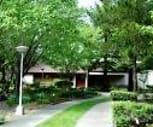 Capitola Gardens, 95010, CA