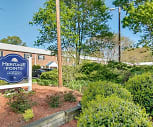 Heritage Pointe And Remuda Crossing Apartments, Chester, VA
