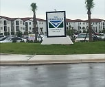 CenterPlace- University Village, 33965, FL