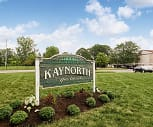 Kaynorth Community Apartments, Southside, Lansing, MI