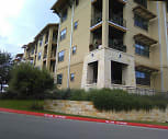 OVERLOOK AT MENGER SPRINGS, Boerne   Samuel V Champion High School, Boerne, TX