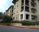 OVERLOOK AT MENGER SPRINGS, Boerne Middle School South, Boerne, TX