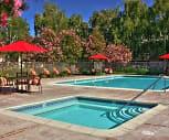 The Seasons, Livermore, CA