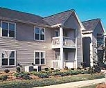 Orchard Trace, Gastonia, NC