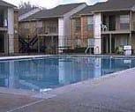 Crofton Place, 77028, TX