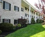 Arrowhead Court/Valley Brook Apartments, Media, PA