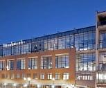 1352 Lofts, Philadelphia, PA