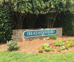 Heatherwood Apartments Limited, Georgia Highlands College, GA