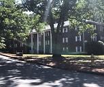 Heritage Gardens, Clinton, MA