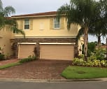 River Marina Townhomes with Swimming Pool, Fort Pierce North, FL