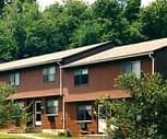 Summerhill Apartments, Middletown, CT
