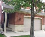Millbrook Pointe Townhouse Development (16 Bldgs - 60 Units), 60090, IL