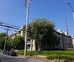 University, Palms, Los Angeles, CA