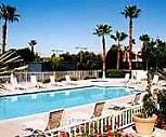 Saddleback Luxury Homes, Coachella, CA