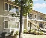 Windcreek Apartments, North Sacramento, Sacramento, CA