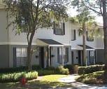 Windsor Manor, 33604, FL
