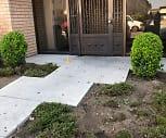 Villa Serena, East Hawthorne, Hawthorne, CA