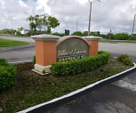Villas at Lakeview, Oriole Elementary School, Lauderdale Lakes, FL