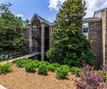 Arium South Oaks, Hermitage, TN
