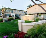Watch Hill Apartments, Hueneme High School, Oxnard, CA