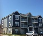 Meadowridge Apartments, O'Fallon, MO
