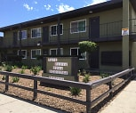 Park Vista, Santa Maria High School, Santa Maria, CA