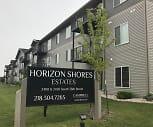 Horizon Shores, Oakport, MN