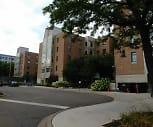Dinnaken Properties, University, Minneapolis, MN