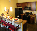701 Saint James Street Apartments, Mechanicsville, VA