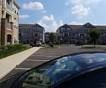 The Avery Townhome Apartments, 08046, NJ