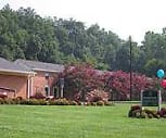 Brook Valley, Olde Whitehall, Charlotte, NC