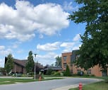 Lutheran Life Villages (Concord Village), Fort Wayne, IN