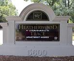 Heatherwood Trace, Eastside, Charlotte, NC