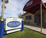 Bella Vista, Downtown, Phoenix, AZ