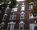 Roosevelt Suites, Lyncourt, NY