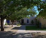 Villa De Tularosa, Alamogordo, NM