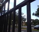 Villas at Meadow Lakes, Boca Raton, FL