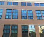 The Lofts on Main Mixed Use Development, 10566, NY