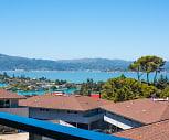 48 Lyford Drive, Del Mar Middle School, Tiburon, CA