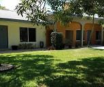 The Regency Apartments, Knox Theological Seminary, FL