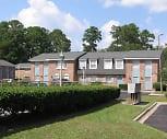 Willowtree, Southside, Savannah, GA